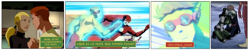 Cronología de Wally West Firma_10