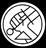 Equipos y Organizaciones de Omega Hellbo10