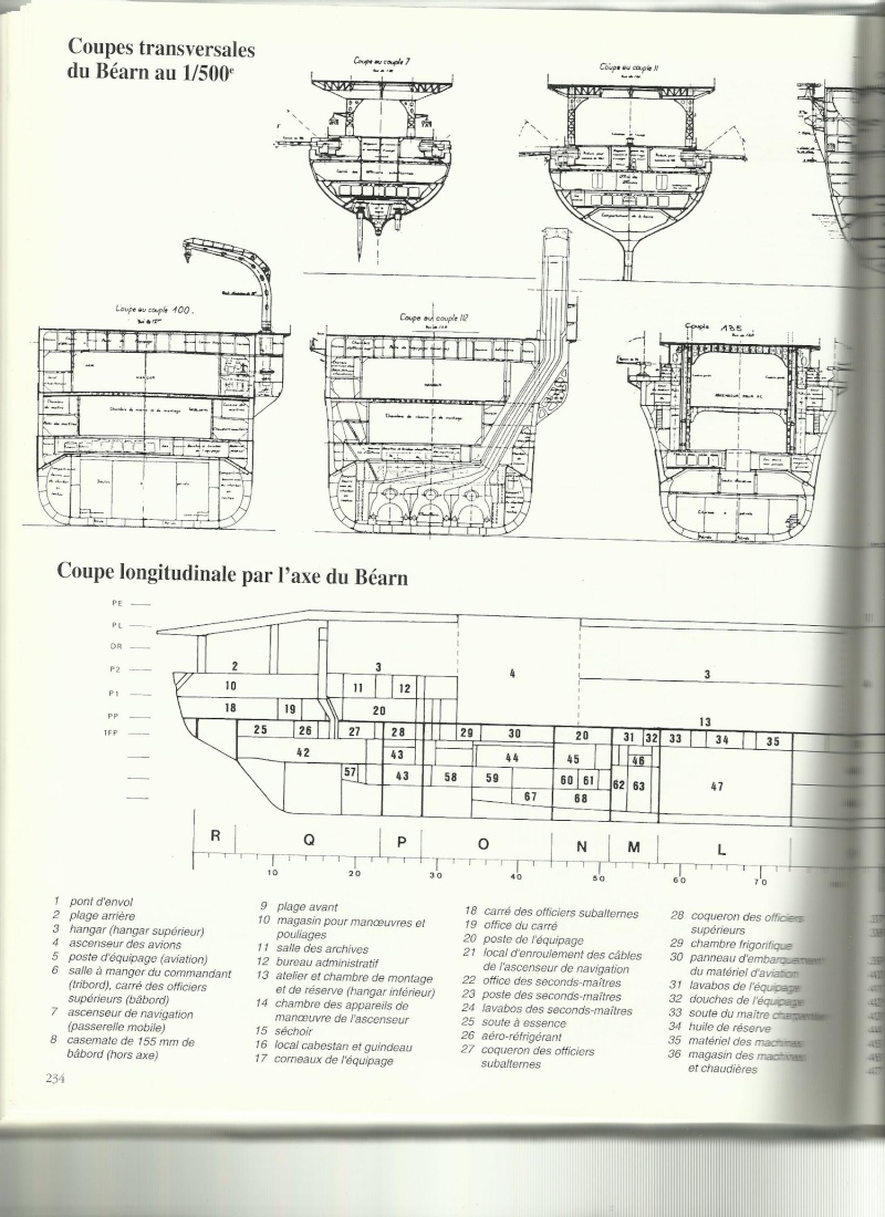 JEAN BART version hybride au 1/100 - Page 3 Scan10