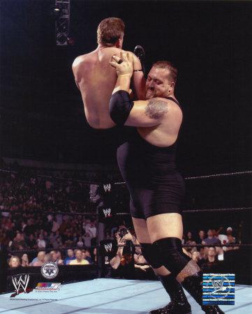 Résultat n°1 King Of The Ring  Big-sh10