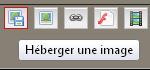 Comment mettre un screen par nozia Img_1210