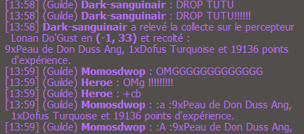 Drop tutu sur un perco (par ce chateux d'idris : Dark-sanguinair) Tutu_i10