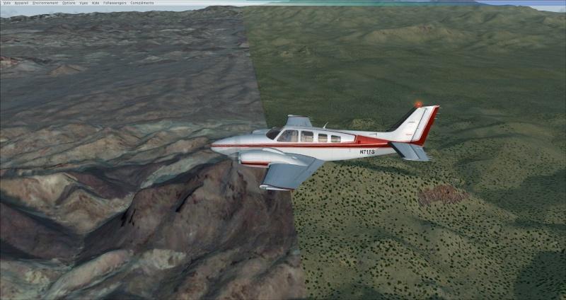 grand canyon 2014-310