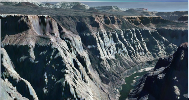 grand canyon 2014-311