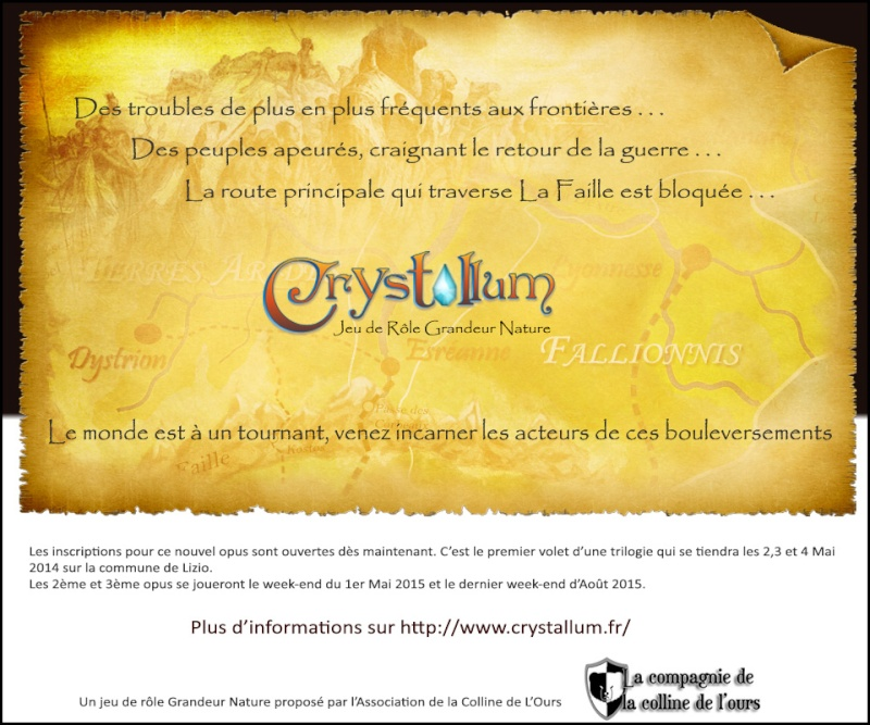 GN Crystallum Affich14