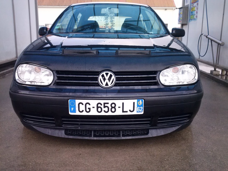 Golf 4 tdi 130. - Page 2 Cam00135