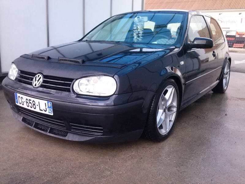 Golf 4 tdi 130. - Page 2 Cam00137