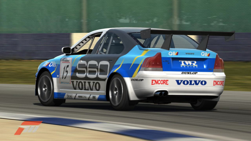 V8 SuperCars - Page 3 Volvos10