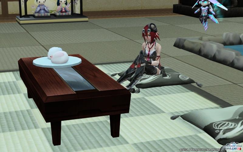 Tsubaki's photobooth Pso20115