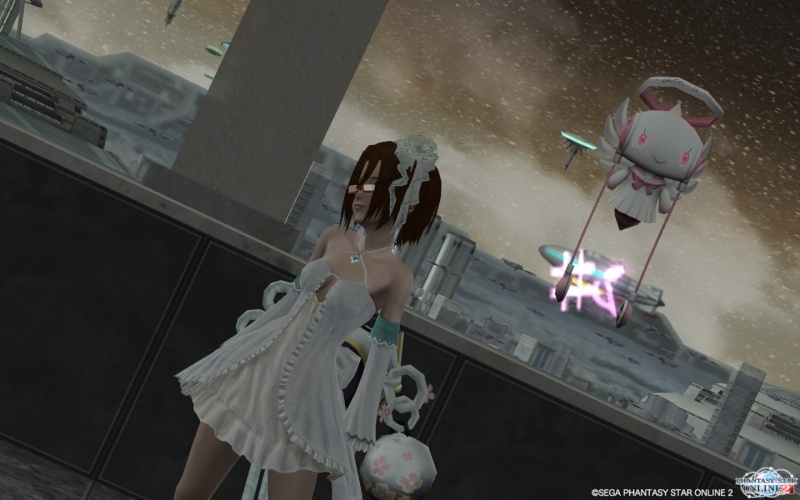 Tsubaki's photobooth Pso20145