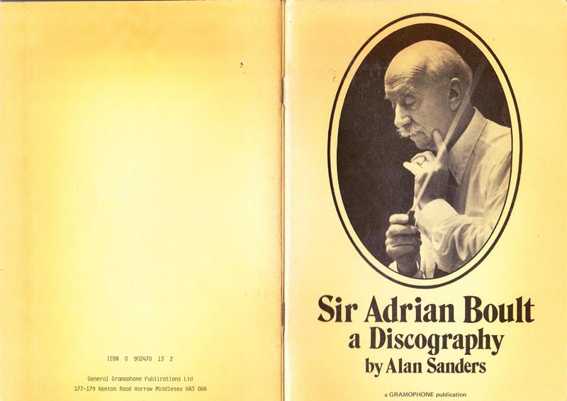 Adrian Boult (1889-1983) Boult_10