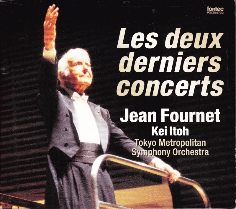 Jean Fournet (1913-2008) Fourne12