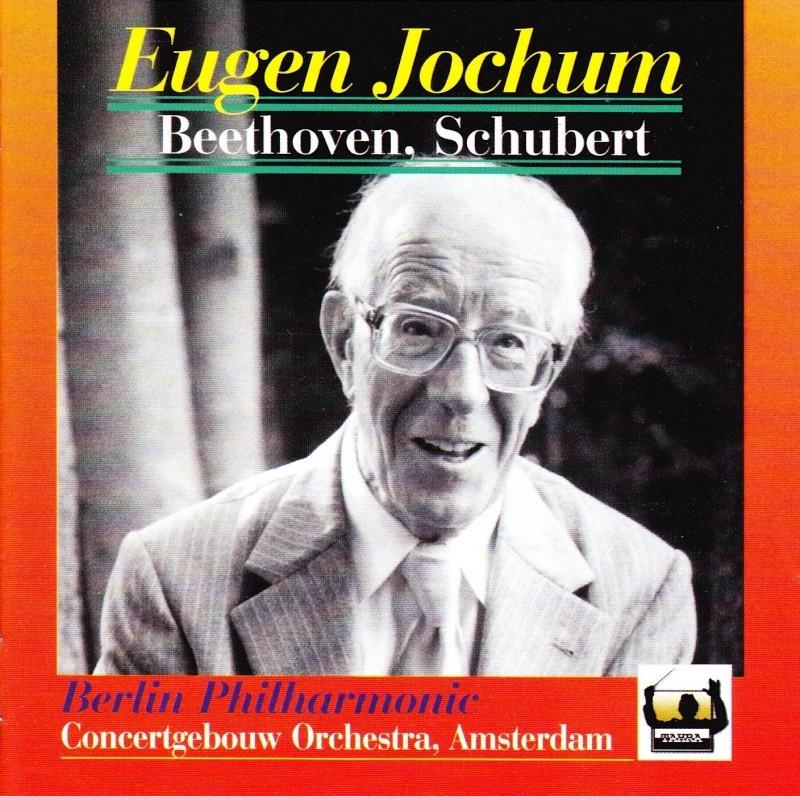 Beethoven : Symphonie n°5 Jochum10