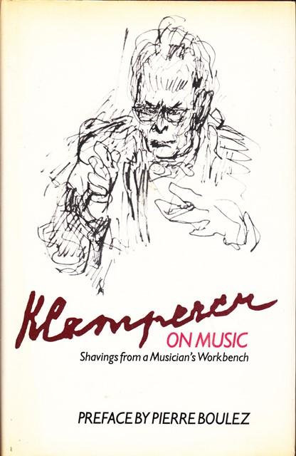 "Mendelssohn, Symphonie n°3 ""Ecossaise"" Klempe10"