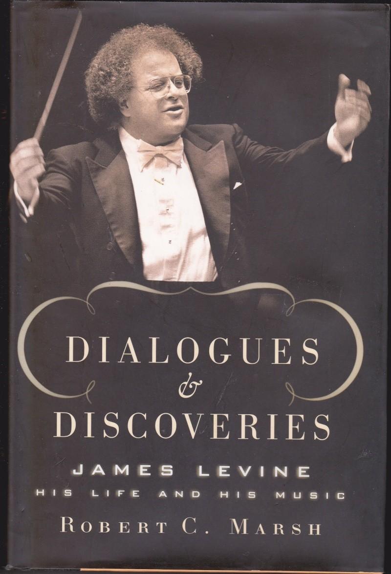 James Levine - Page 2 Levine19