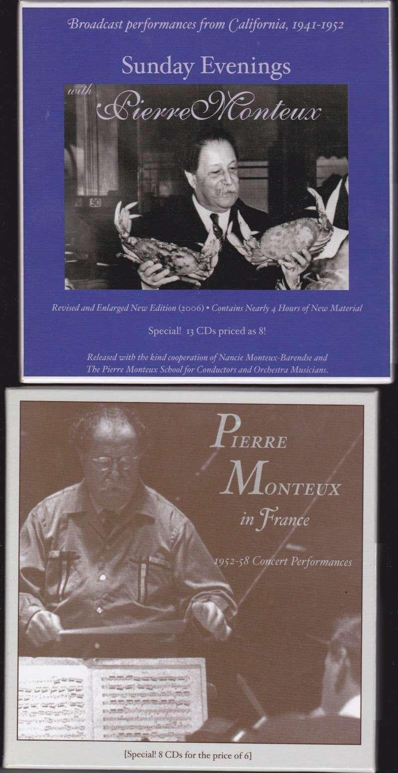 Pierre Monteux Monteu17