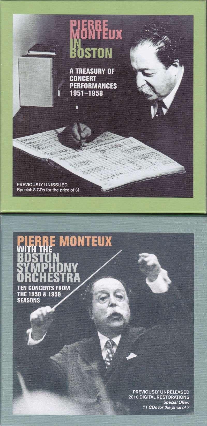 Pierre Monteux Monteu18
