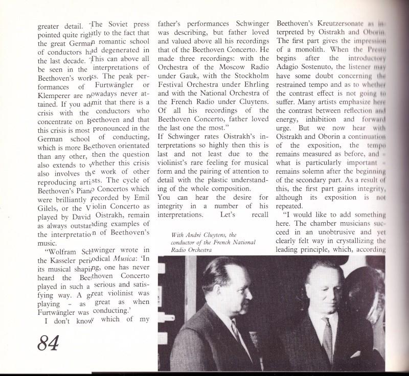 Leonid Kogan, un dieu du violon oublié ?  Oistra18