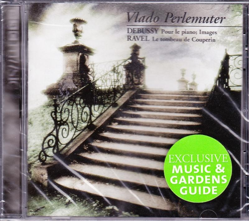 Vlado Perlemuter (pianiste) Perlem10