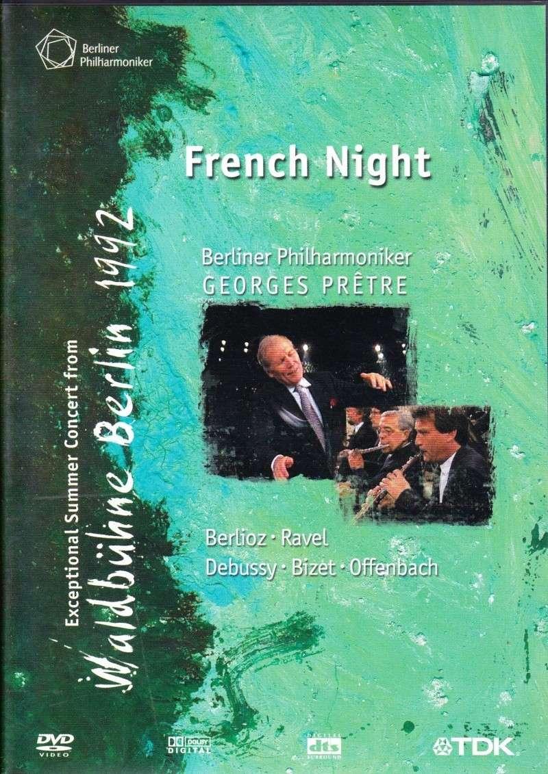 Ravel - Les 2 concertos - Page 2 Pretre11