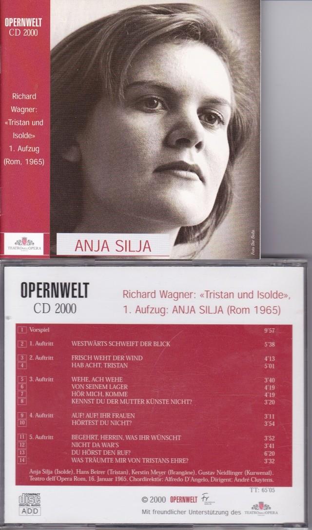 Anja Silja - Page 2 Silja_10