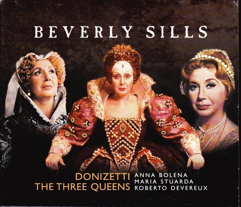 Beverly Sills (1929 2007) Sills_10