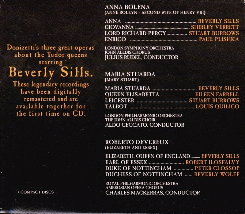 Beverly Sills (1929 2007) Sills_11
