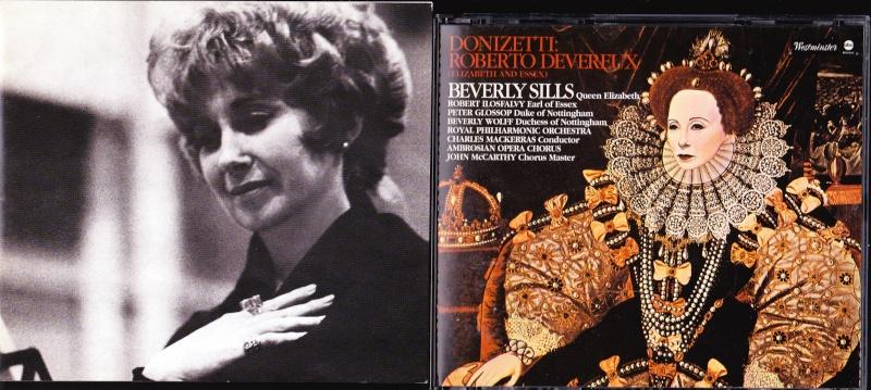 Beverly Sills (1929 2007) Sills_12