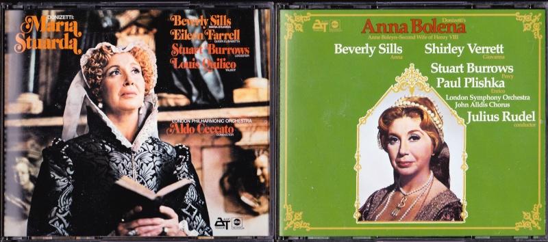 Beverly Sills (1929 2007) Sills_13