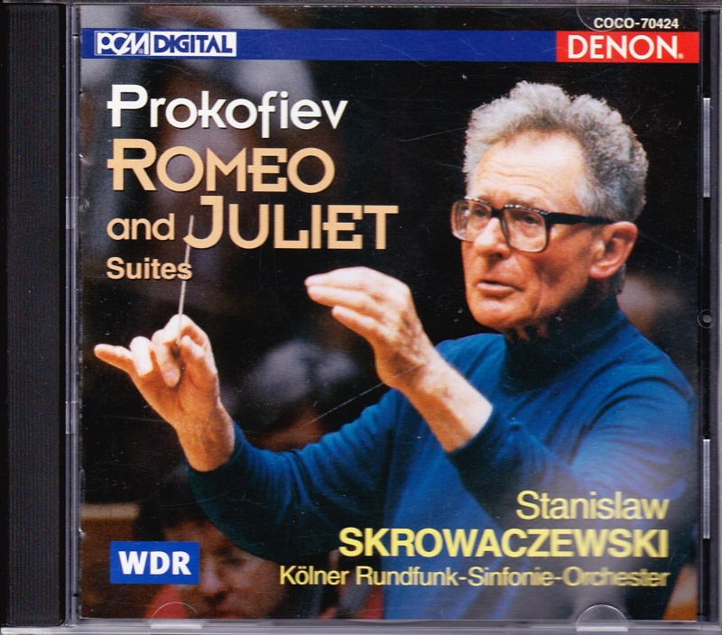 Prokofiev: Roméo et Juliette Skro_p10