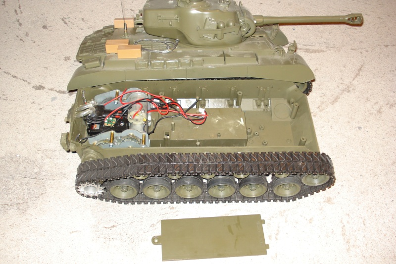 Tanks and hulls for sale Fall_218