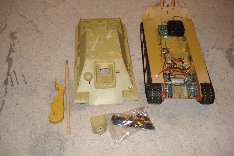 Tanks and hulls for sale Fall_220
