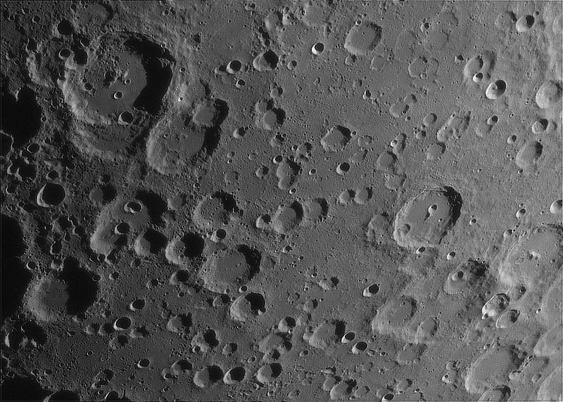 Region de Maurolycus Gimp_a14