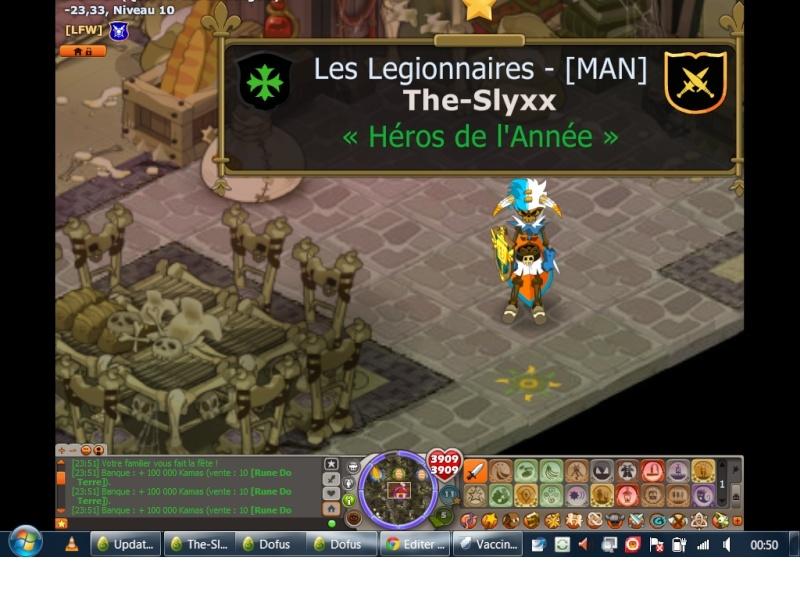 [Candidature] Guilde Les Légionnaires [OK] Avatar10