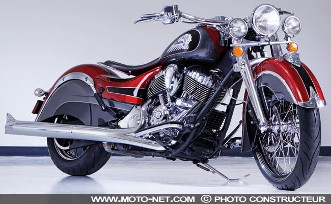 Indian .. Big-ch11