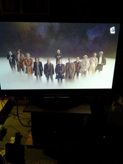 Doctor Who 67089_10