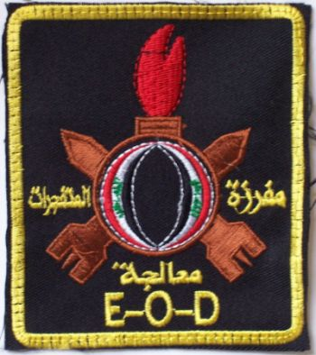 EOD and BD Patches 2013_e10