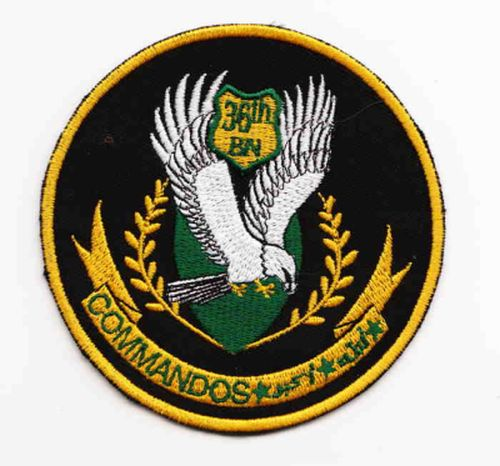 Special Forces and Commandos 36th_c10