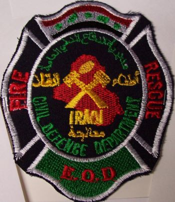 EOD and BD Patches Cd_eod11