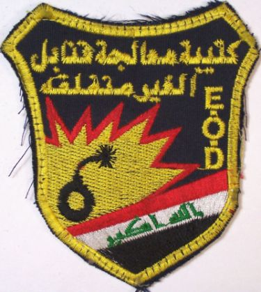 EOD and BD Patches Eod_bl10