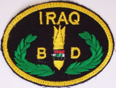 EOD and BD Patches Eod_ov10