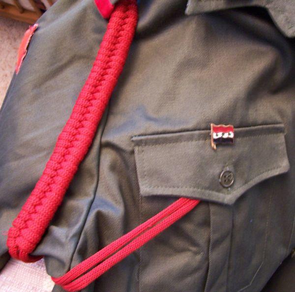 My Republican Guard Collection Rg_qar10