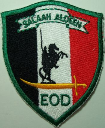 EOD and BD Patches Salah_10
