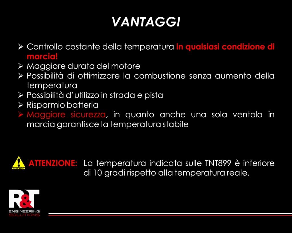 1 essai du nouveau système de refroidissement pour Benelli TnT Mypict14
