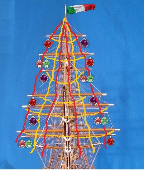 Buon Natale Albero10