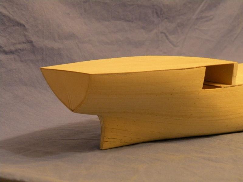 Nave cisterna Marisa N. attrezzata per antinquinamento Cantie17