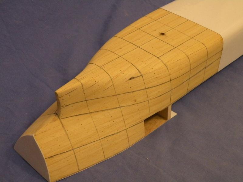 Nave cisterna Marisa N. attrezzata per antinquinamento - Pagina 2 Cantie44