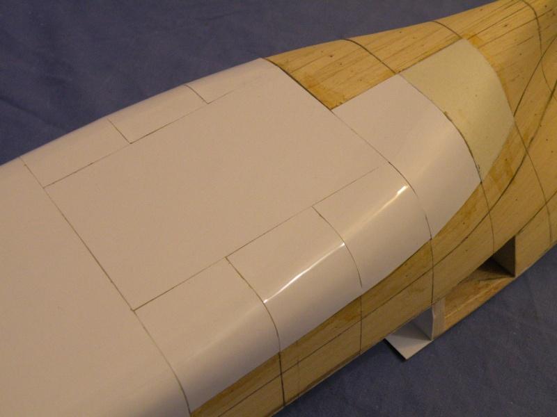 Nave cisterna Marisa N. attrezzata per antinquinamento - Pagina 2 Cantie54