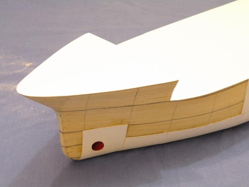 Nave cisterna Marisa N. attrezzata per antinquinamento - Pagina 3 Cantie72