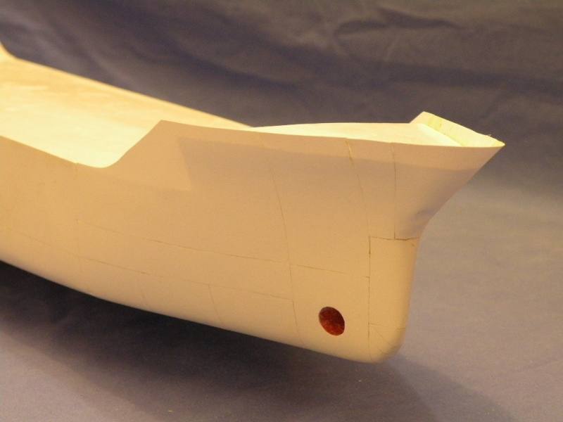 Nave cisterna Marisa N. attrezzata per antinquinamento - Pagina 3 Cantie74